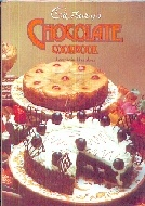 .Cadburys_Chocolate_Cookbook.