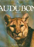 .Living_World_of_Audubon_Mammals.