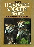 .Guide_to_Freshwater_Aquarium_Fishes_(Gondola_Books).