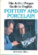 .Arthur_Negus_Guide_to_English_Pottery_and_Porcelain.