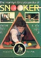 .Hamlyn_Encyclopedia_of_Snooker.