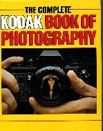 .Kodak_Complete_Book_of_Photography.