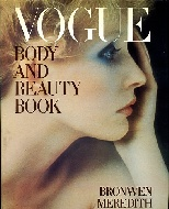 .Vogue_Body_and_Beauty_Book.