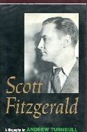 .Scott_Fitzgerald.