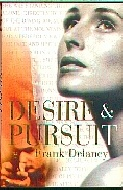 .Desire_and_Pursuit.