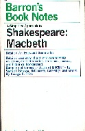 .Barrons_Simplified_Approach_to_Shakespeares_Macbeth.