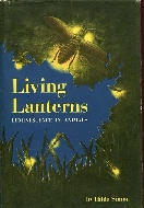 .Living_Lanterns__________luminescence_in_animals.