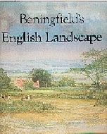 .Beningfields_English_Landscape.