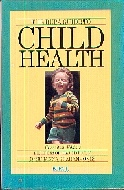 .Bupa__Guide_To_Child_Health:.