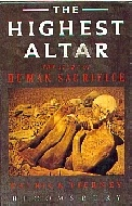 .The_Highest_Altar:_The_Story_of_Human_Sacrifice.
