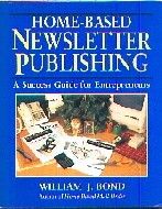 .Home-Based_Newsletter_Publishing:_a_Success_Guide_for_Entrepreneurs.