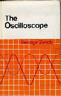 .Oscilloscope,_The.