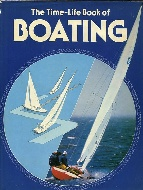 .The_Time-_Life_Book_of_Boating.