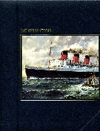 .The_great_liners.