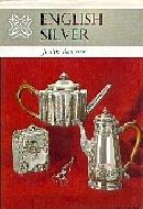 .English_Silver.