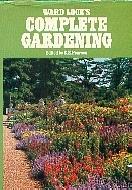 .Complete_Gardening.
