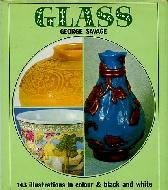 .Glass.