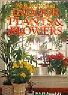 .World_Encyclopaedia_of_Indoor_Plants_and_Flowers.