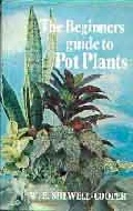 ._The_Beginners_Guide_To_Pot_plants.