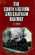 .The_South_Eastern_and_Chatham_Railway.