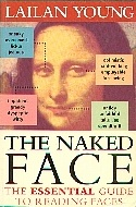 .The_Naked_Face:_Essential_Guide_to_Reading_Faces.
