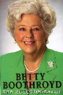 .Betty_Boothroyd:_The_Autobiography.