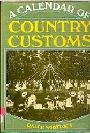 .Calendar_of_Country_Customs.