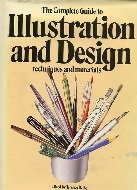 .Complete_Guide_to_Illustration_and_Design_Techniques_and_Materials.