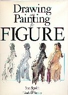 .Drawing_and_Painting_the_Figure.