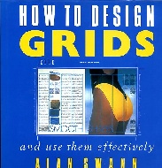 .How_to_Design_Grids_(Graphic_Designers_Library).