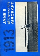 .Jane's_All_the_World's_Aircraft_1913_reprinted_edition.