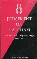 .Judgement_on_Hatcham___the_history_of_a_religious_struggle_1877_–_1886.