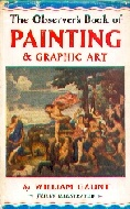 .The_Observers_Book_of_Painting_and_Graphic_Art_(Observers_Pocket_S.).