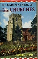 .The_Observer's_book_of_Old_English_Churches.