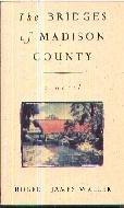 .The_Bridges_of_Madison_County.