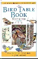 .RSPB_Birdfeeder_Pocket_Book_(RSPB).