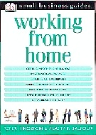 .Working_from_Home_(Small_Business_Guides_S.).
