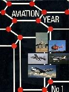 .AVIATION_YEAR_NO_I_,_1976.