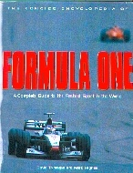 .Formula_One_(Concise_Encyclopaedias).