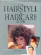 .The_Hairstyle_&_Haircare_Book.