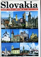 .Slovakia_.___walking_through_centuries_of_cities_and_towns.