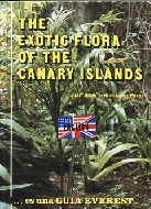 .The_Exotic_Flora_of_the_Canary_Islands.