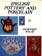 .English_Pottery_and_Porcelain.