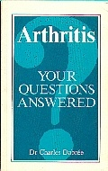 .Arthritis:_Your_Questions_Answered.