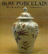 .Bow__porcelain._The_collection_formed_by_Geoffrey_Freeman.