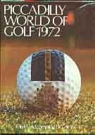 .Piccadilly_-World_of_Golf_1972.