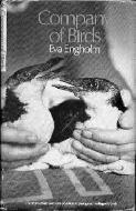 .Company_Of_Birds.