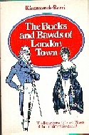 .Bucks_and_Bawds_of_London_Town.
