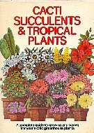 .Cacti,_Succulents_and_Tropical_Plants_(Golden_Hands_S).