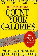 .Count_Your_Calories.